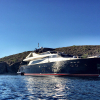 M/Y Guy Couach 96 Fly