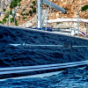Luxury Crewed Sailing Yacht, Jeanneau 53
