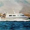DAY & SUNSET Cruises Motor Yacht 82 Feet