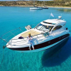 M/Y Beneteau 40 Hard Top