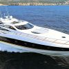 M/Y Sunseeker Predator 75 Hard Top