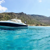 M/Y Sunseeker 53 Hard Top