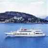 Day Cruise Ship, 132  Feet