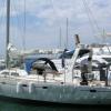 417_417_Custom-Atlantic-55-Luxury-Crewed-Sail-Yacht-in-Greece-and-Mediterranean.jpg