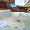 417_Guest Cabin, Custom Atlantic 55 Luxury Crewed Sail Yacht in Greece and Mediterranean (2).jpeg
