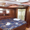 417_Guest Cabin, Custom Atlantic 55 Luxury Crewed Sail Yacht in Greece and Mediterranean.jpeg