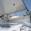 418_Sun Odyssey 54DS Luxury Crewed Sail Yacht in Greece and Mediterranean.jpg