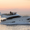 M/Y Bavaria Virtess 420 Fly