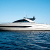 M/Y Riva 68 Hard Top