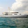 Mega Yacht Abeking & Rasmussen 171 Feet