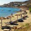 AGIOS IOANNIS (GIANIS) beach in MYKONOS
