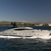 Mega Yacht  Palmer & Johnson 136 Feet