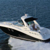 M/Y Sea Ray 375 Open