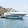M/Y Regal 4460 Open