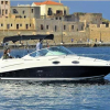 M/Y Sea Ray 245DA Sport Open