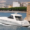 M/Y Sea Ray 46 Open