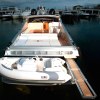 M/Y Cigarette 55 Open