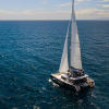 S/Y Lagoon 510 Fly, Luxury Crewed Catamaran