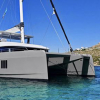 S/Y Sunreef  60 Fly, Luxury Crewed Catamaran