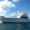 M/Y Bertram 60 Professionally Equipped for Fishing and Scuba Diving