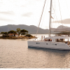 S/Y Lagoon 560 S2 Fly, Luxury Crewed Catamaran