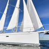 Luxury Crewed Sailing Yacht, Yachtbau Brune Opus 68