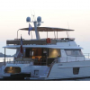 S/Y Fountaine Pajot 56, Luxury Crewed Catamaran