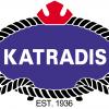 KATRADIS Marine Ropes SA